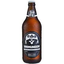 Bamberg Raimundos